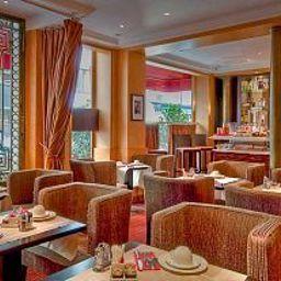 Lenox_Montparnasse-Paris-Breakfast_room-201556.jpg
