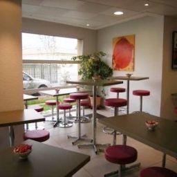 Best_Western_Toulouse_Airport-Blagnac-Hotel_bar-202185.jpg