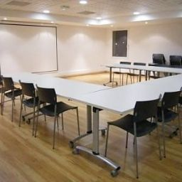 Best_Western_Toulouse_Airport-Blagnac-Conference_room-1-202185.jpg