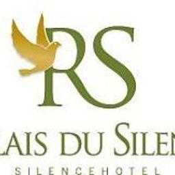 Chateau_de_Beaulieu_Relais_du_Silence-Joue-les-Tours-Certificate-202220.jpg