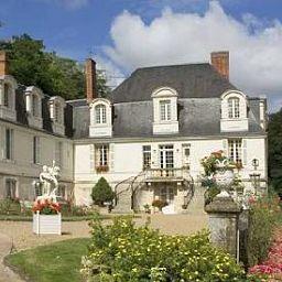 Chateau_de_Beaulieu_Relais_du_Silence-Joue-les-Tours-Exterior_view-202220.jpg