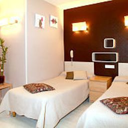 Room Saint-James Biarritz (Aquitaine)