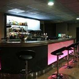 Kyriad_Prestige_Montpellier_Ouest-Croix_d_Argent-Montpellier-Hotel_bar-5-203872.jpg