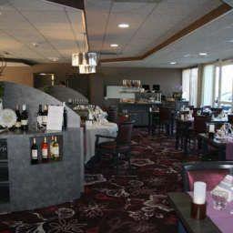 Kyriad_Prestige_Montpellier_Ouest-Croix_d_Argent-Montpellier-Restaurant-3-203872.jpg