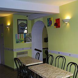 La_Fontaine-Lourdes-Hotel_bar-203880.jpg