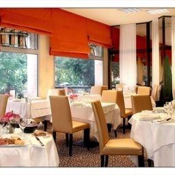 Miramont-Lourdes-Restaurant-1-203934.jpg