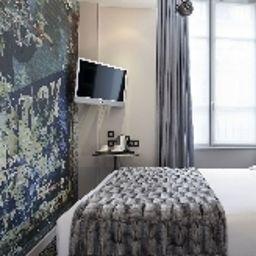 Georgette-Paris-Double_room_standard-204098.jpg