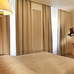 My_Hotel_In_France_Le_Marais-Paris-Interior_view-2-204068.jpg