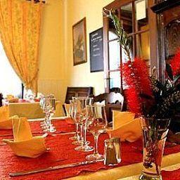 Auberge_du_Bon_Cidre_Logis-Fouesnant-Restaurant-2-204507.jpg