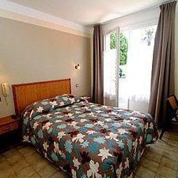 Auberge_du_Bon_Cidre_Logis-Fouesnant-Room-3-204507.jpg
