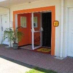 Ptit_Dej-HOTEL_Tulle-Tulle-Aussenansicht-2-204883.jpg