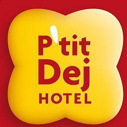Ptit_Dej-HOTEL_Tulle-Tulle-Zertifikat_Logo-204883.jpg