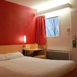 Zimmer P'tit Dej-HOTEL Tulle