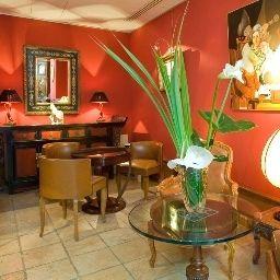 Atlantis_Saint-Germain_des_Pres-Paris-Hotel_bar-3-205030.jpg