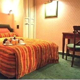 Room Elysées