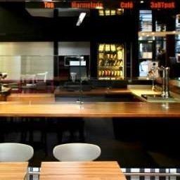 Mister_Bed_City-Bagnolet-Hotel_bar-205969.jpg