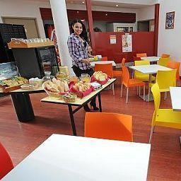 Premiere_Classe_Coignieres_Maurepas-Maurepas-Restaurantbreakfast_room-207875.jpg