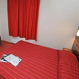 Premiere_Classe_Coignieres_Maurepas-Maurepas-Room-3-207875.jpg
