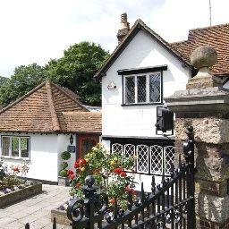 Boxmoor_Lodge_Hotel_Restaurant-Hemel_Hempstead-Exterior_view-8-209807.jpg