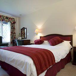 Boxmoor_Lodge_Hotel_Restaurant-Hemel_Hempstead-Room-11-209807.jpg