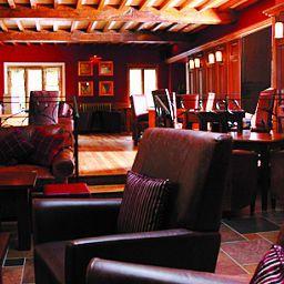 Grosvenor_Pulford_Hotel_Spa-Chester-Hotel_bar-211664.jpg