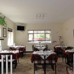 Abbey_House-Reading-Restaurantbreakfast_room-212165.jpg