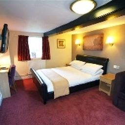 Rockingham_Arms_Good_Night_Inns-Rotherham-Double_room_superior-2-212835.jpg