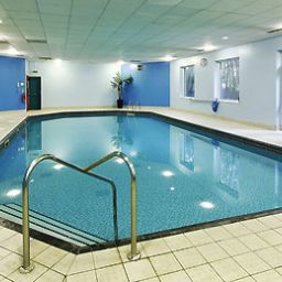Mercure_Chester_North_Woodhey_House_Hotel-Ellesmere_Port-Wellness_and_fitness_area-1-213567.jpg