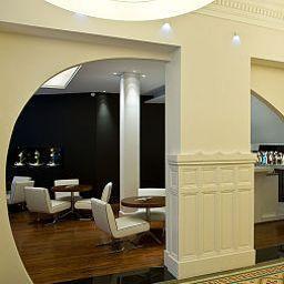 Le_Grand_Balcon-Toulouse-Hotel_bar-1-214364.jpg