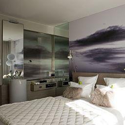 Room Le Grand Balcon