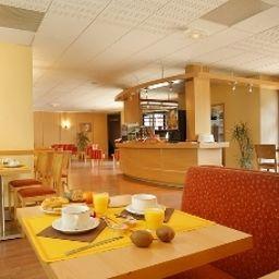 Appart_Hotel_du_Parc_Residence_Hoteliere-Rouffiac-Tolosan-Restaurantbreakfast_room-214372.jpg