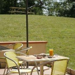 Appart_Hotel_du_Parc_Residence_Hoteliere-Rouffiac-Tolosan-Terrace-2-214372.jpg