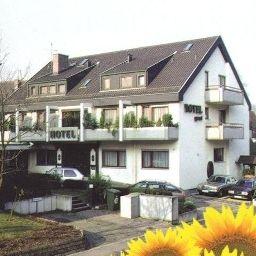 Muenzmay-Stuttgart-Hotel_outdoor_area-1-214419.jpg