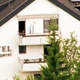Muenzmay-Stuttgart-Exterior_view-3-214419.jpg