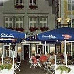 Albers_Garni-Recklinghausen-Terrace-214462.jpg
