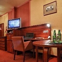 Polski-Mielec-Apartment-4-214634.jpg