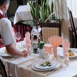 Polski-Mielec-Restaurant-6-214634.jpg