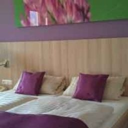 Gasthof_Linden_Wildkraeuterhotel-Windelsbach-Room-3-215104.jpg