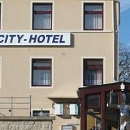 City_Hotel-Magdeburg-Exterior_view-4-215133.jpg