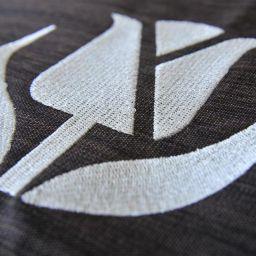 Certificado/logotipo Tulip Inn Turin West