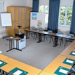 Gruener_Baum_garni-Kaufbeuren-Conference_room-2-215400.jpg