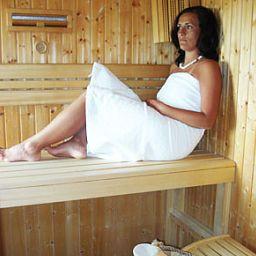 Gruener_Baum_garni-Kaufbeuren-Sauna-215400.jpg