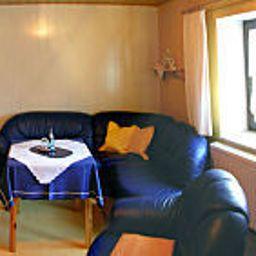 Room Landhaus Opitz