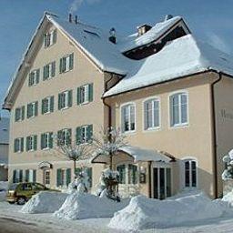 Gruener_Baum_garni-Kaufbeuren-Exterior_view-1-215400.jpg