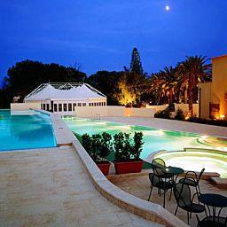 Caiammari-Siracusa-Pool-3-215624.jpg