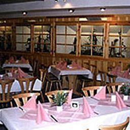 Ferienpark_Rhein-Lahn_Aparthotel-Lahnstein-Restaurant-2-215702.jpg