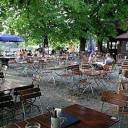 Haus_Kraeh_Beim_Krahwirt-Deggendorf-Garden-2-215829.jpg