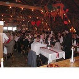 Haus_Kraeh_Beim_Krahwirt-Deggendorf-Banquet_hall-215829.jpg