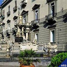 Information Palazzo Turchini