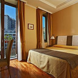 Room Palazzo Turchini